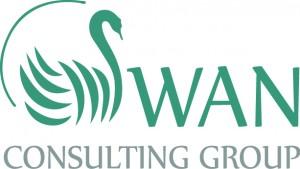 Swan Consulting LLC