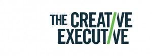 The Creative Executive