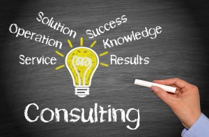 © Convisum Dreamstime.com - Consulting Business Concept Photo